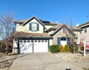 125  Andalusian Way, Roseville image
