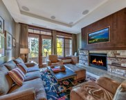 9001 Northstar Drive Unit 303-1, 303-7, 303-10, Truckee image