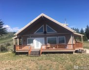 46 View Rd, Oroville image