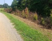 000 Patchwork  Drive, Statesville image
