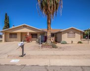 7749 N Red Wing Ci, Tucson image