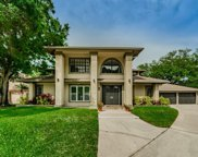 3048 Geiger Court, Clearwater image