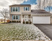 852 Brittany Drive, Delaware image