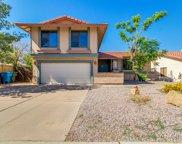 13806 N 20th Street, Phoenix image