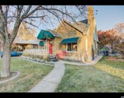 4943 S Wasatch St E, Murray image