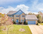 8042 St Matthew  Drive, West Chester image