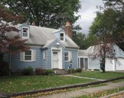 189 KNOLLWOOD TER, Clifton City image