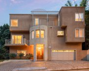 3600  Coldwater Canyon Ave, Studio City image