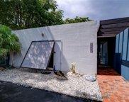 6393 Jack Rabbit Ln Unit #6393, Miami Lakes image