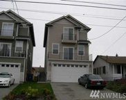 8525 S 115th Place, Seattle image