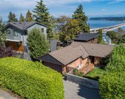 1508 33rd Ave S, Seattle image