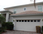 2121 Majestic Eagle Place, Kissimmee image