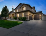 13204 S Woodridge Oak Dr, Draper image
