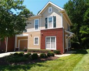 15224 Coventry Court  Lane, Charlotte image