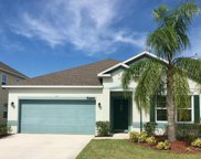 5264 NW Wisk Fern Circle, Port Saint Lucie image