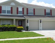 15168 Moultrie Pointe Road, Orlando image