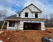 125 Quail Creek Drive, Greer image