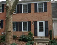 5204 LONSDALE DRIVE, Springfield image