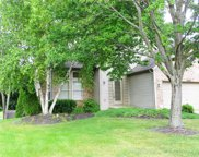 3566 Woody Way, Canal Winchester image
