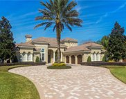5607 Emerson Pointe Way, Orlando image