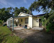 609 Wildwood Way, Clearwater image