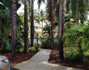 4050 NE 12th Ter Unit 35-2, Oakland Park image