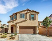 6570 American Willow Avenue, Las Vegas image
