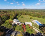 534 Mountain Road, Francestown image