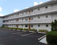 1430 Tropic TER, North Fort Myers image