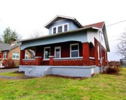 521 North Broadview, Cape Girardeau image