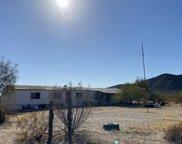6230 N Doolittle Street, Maricopa image