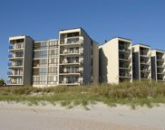 293 S Dunes Drive #A32-Interval, Pawleys Island image
