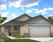 1501 Chateau Drive, Cottonwood image