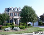 8604  Chatsworth Lane Unit #146, Waxhaw image
