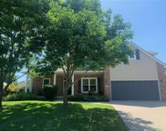 3109 S Fallbrook Court, Blue Springs image