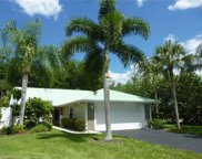 14618 Sagamore CT, Fort Myers image