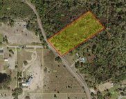 Lot 135 N Goodman Road, Kissimmee image