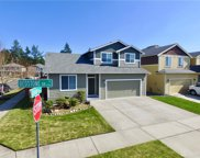 1416 Bedstone Dr SE, Olympia image
