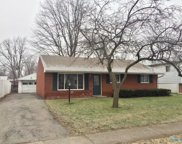 6706 South, Holland image