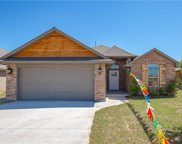4008 Brougham Way, Oklahoma City image