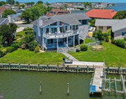 84 Wood Duck Dr  Drive, Ocean Pines, MD image