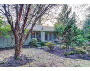 15136 GLEN EAGLES  CT, Lake Oswego image