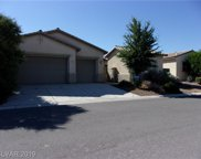 4730 South PARADISO, Pahrump image