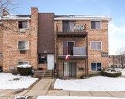 840 W College Boulevard, Addison image