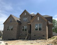 338 Circuit Rd - LOT 42, Franklin image