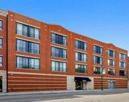 2011 W Belmont Avenue Unit #212, Chicago image
