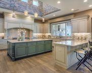 12301 N 138th Place, Scottsdale image