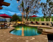19562 Aliso View Circle, Lake Forest image