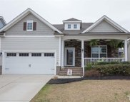 716 Ancient Oaks Drive, Holly Springs image