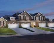 14466 Treasure Creek  Lane, Fishers image